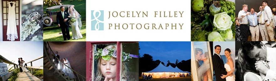 Jocelyn Filley Photography