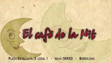 EL CAFE DE LA NIT