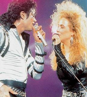 Nel nuovo album di Sheryl Crow c'è una cover di I Want You Back Michael+Jackson+Sheryl+Crow