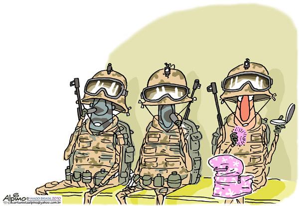 Paz armada primera guerra mundial yahoo dating