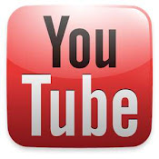 Stones You Tube Channel