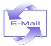E-Mail Stones!