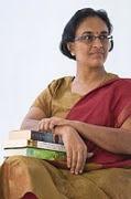 ஜெயந்தி சங்கர்