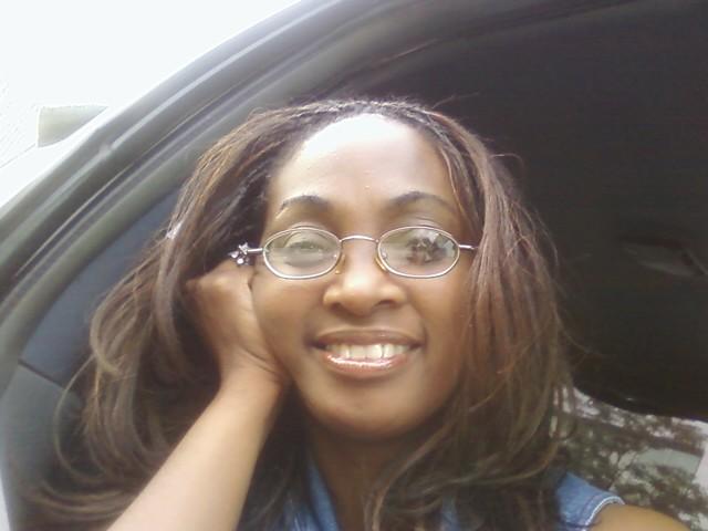 [me+in+glasses]
