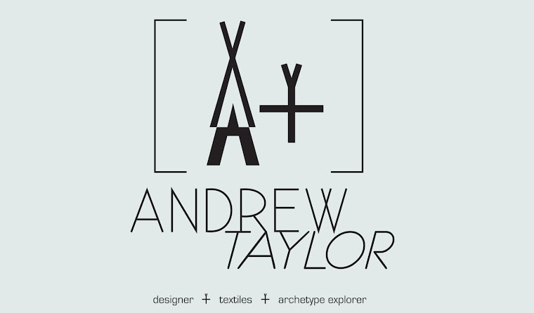 Andrew Taylor