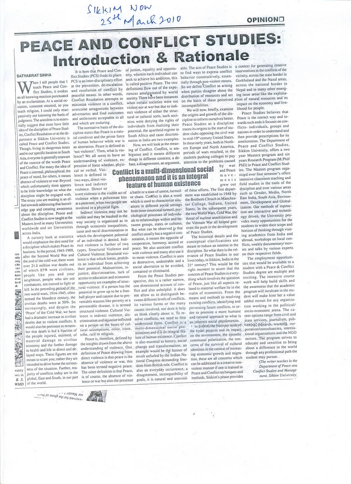 Analysis Essay Thesis Essay On Discipline Makes Life Easier Self Discipline  Essays   Words Healthy Living Essay also Thesis Essay Essay On Discipline Makes Life Easier Short Essay On Self  Sample Essay Papers