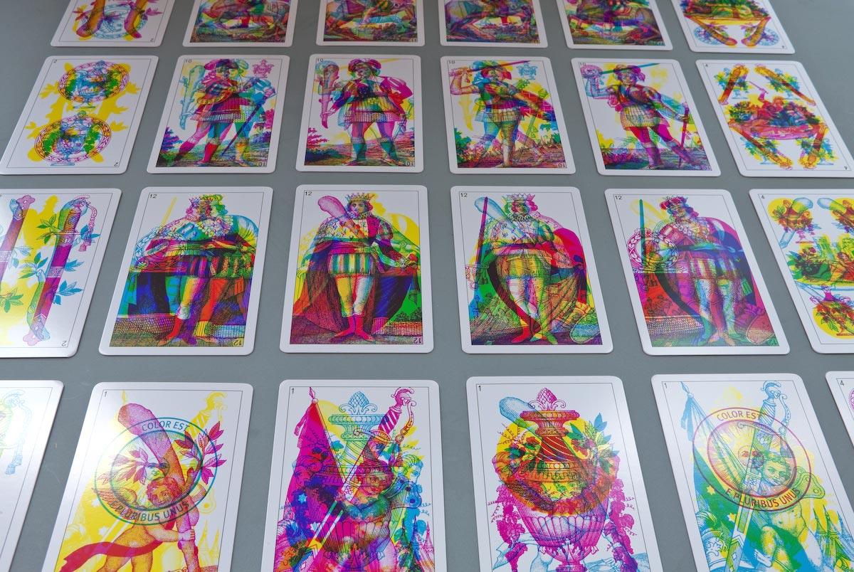 http://2.bp.blogspot.com/_0PEMqhk3XQ8/TQc7ZYWu0CI/AAAAAAAAF14/WIXtSP7cBJQ/s1600/carnovsky_cards-9.jpg