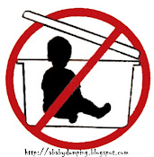 effect baby dumping in malaysia A baby was born a few days ago soon after, he was hastily wrapped in a piece of cloth and tied outside to the grill of a window his young mother then tried to feign discovery of him as she .