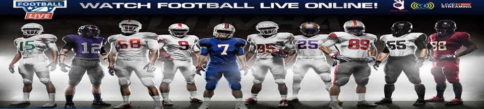 Arm Football Live Streming