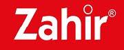 Logo_zahir