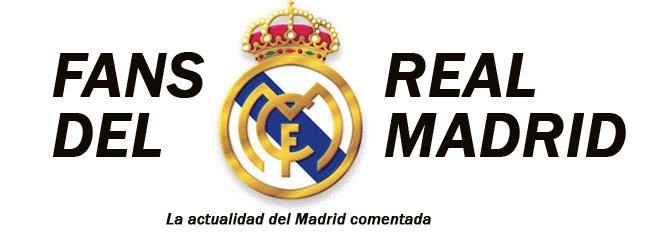 Fans del Real Madrid