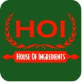 H.O.I Official Logo