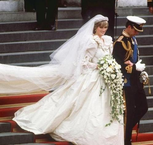 princess diana wedding. Princess Diana Wedding Ring