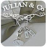 Julian & Co