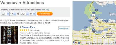 google mpas api how to show user location