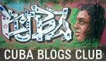 CUBA BLOGS CLUB.