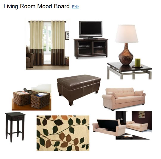 [living+room+mood+board]