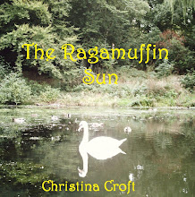 The Ragamuffin Sun