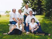 Watters&Ells Families