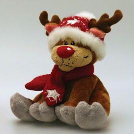 PÁLYÁZAT !     Kreatív Karácsony - értékes nyereményekért!