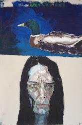 Grun Wild Duck by Caio Fernandes