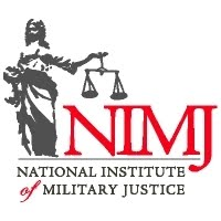 National Institute of Military Justice