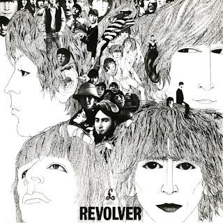 The Beatles Revolver caratulas del tercer mejor disco de la historia, tapas cd, portada, arte de tapa, cd covers, videoclips, letras de canciones, fotos, biografia, discografia, comentarios, enlaces, melodías para movil