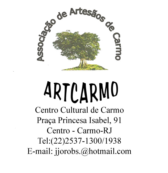 ArtCarmo