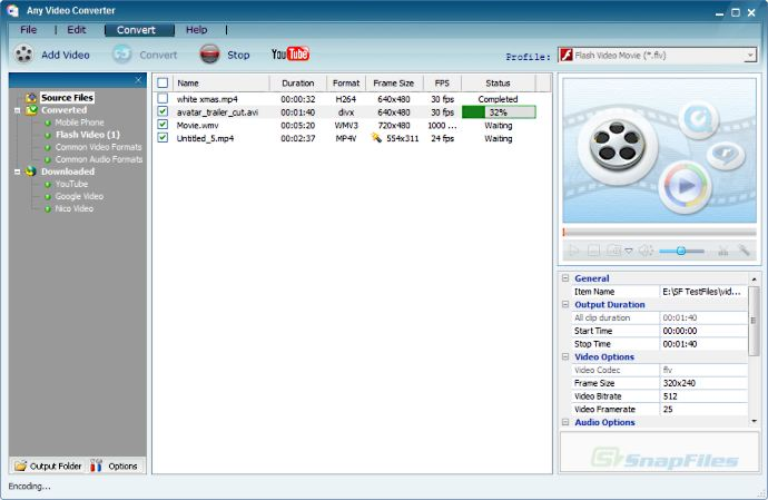 Windows Data Recovery Software Crack 4. 0 Windows Data. WinXP Manager 8 0.