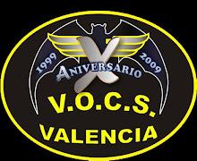 V.O.C.S.