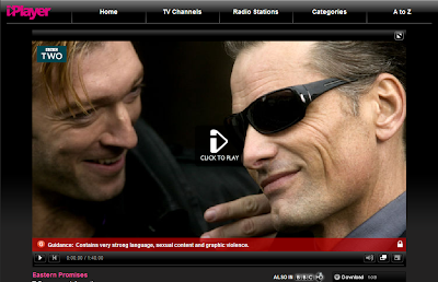Viggo Mortensen and Vincent Cassel in Eastern Promises (bbc.co.uk)