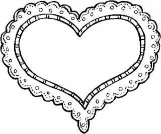 online valentine printables coloring pages