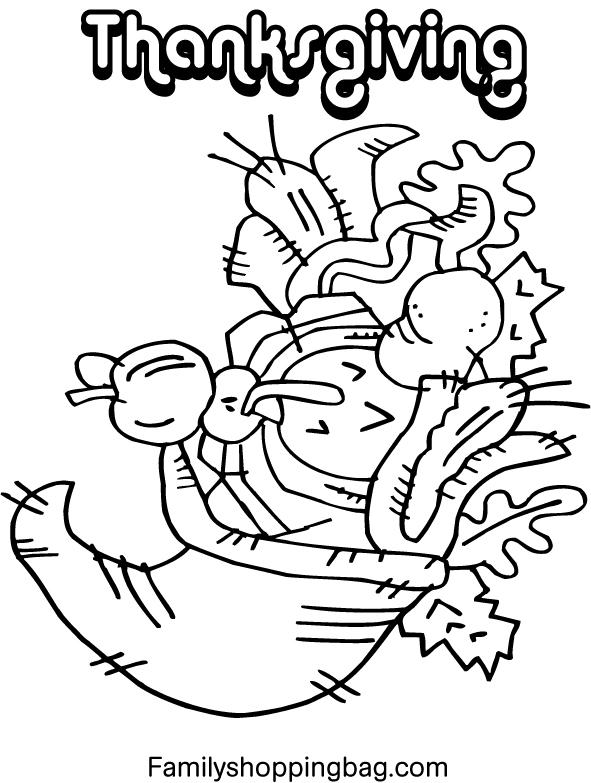 Kids-Thanksgiving-Printables. title=