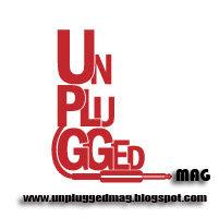 Online BLOG-MaG