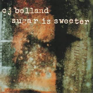 Maloqueiro de condom nio cj bolland sugar is sweeter 1996 for Classic acid house mix 1988 to 1990
