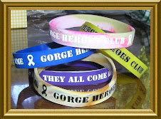 GHC SUPPORT BANDS