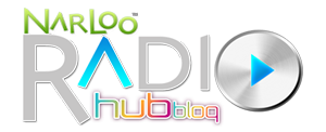 Narloo Radio Hub Blog