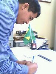 Luiz Nunes da Silva
