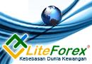 Liteforex.org