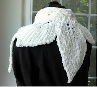 модели вязанных шапок. вязание сумок спицами схемы.