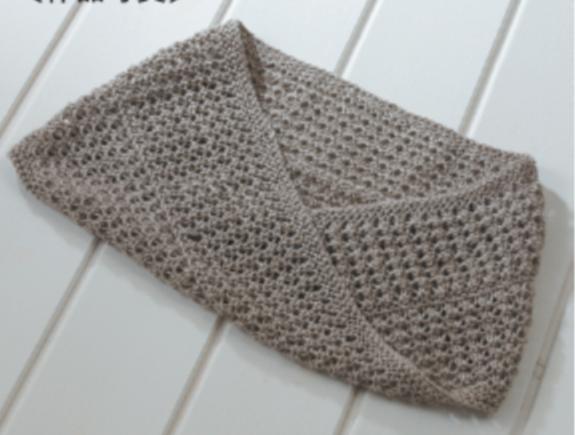Шарфы крючком схемы вязания с описанием.  Как связать шарф крючком своими руками.