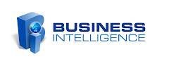 BusinessIntelligenceOnline.org