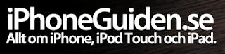 iphoneguiden.png