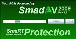 SMADAV Anti-Virus