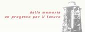 Fondazione Roberto Franceschi