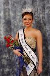 Miss Illinois County Fair 2010