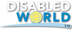 disabled-world