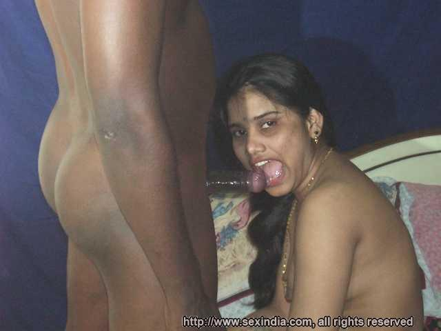 mallu-anal-sex-photos-lebanese-sexy-girl