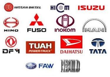 semua logo