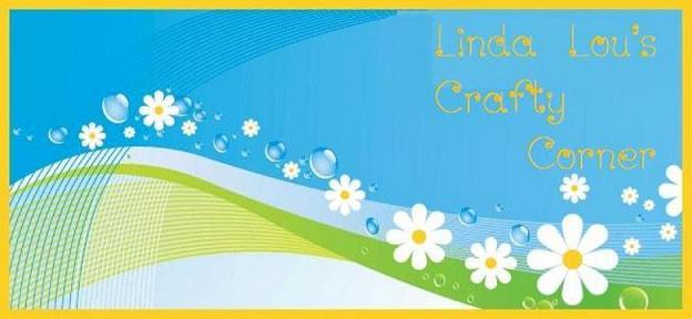 Linda Lou's Crafty Corner